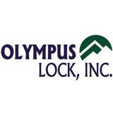 Olympus Lock