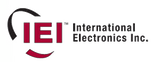 International Electronics Inc.