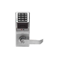 Alarm Lock PDL3000 Trilogy Prox Lock With Audit Trail