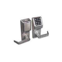 Alarm Lock DL4100 Trilogy Privacy Digital Keypad Lock