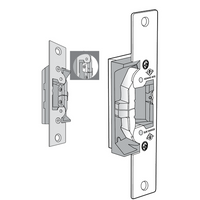 Adams Rite 7400 Series 7411-628 UltraLine Electric Release for Wood Jambs