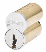 Medeco X4 7-Pin SFIC
