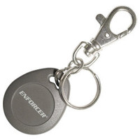 Seco-Larm Enforcer PR-K1K1-AQ Proximity Key Fob