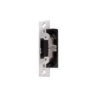 Adams Rite 7400-628 Ultra-Line Electric Strike for Aluminum Jambs