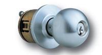 Arrow BD12-26D Exit Device Trim for S1150 & S1250