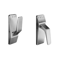 Sargent 115 Latch for Push-Pull Doors