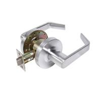 Cal-Royal Pioneer CSL Series Grade 2 Cylindrical Lockset