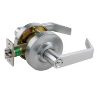 Arrow QL Series SFIC Cylindrical Lever Lock
