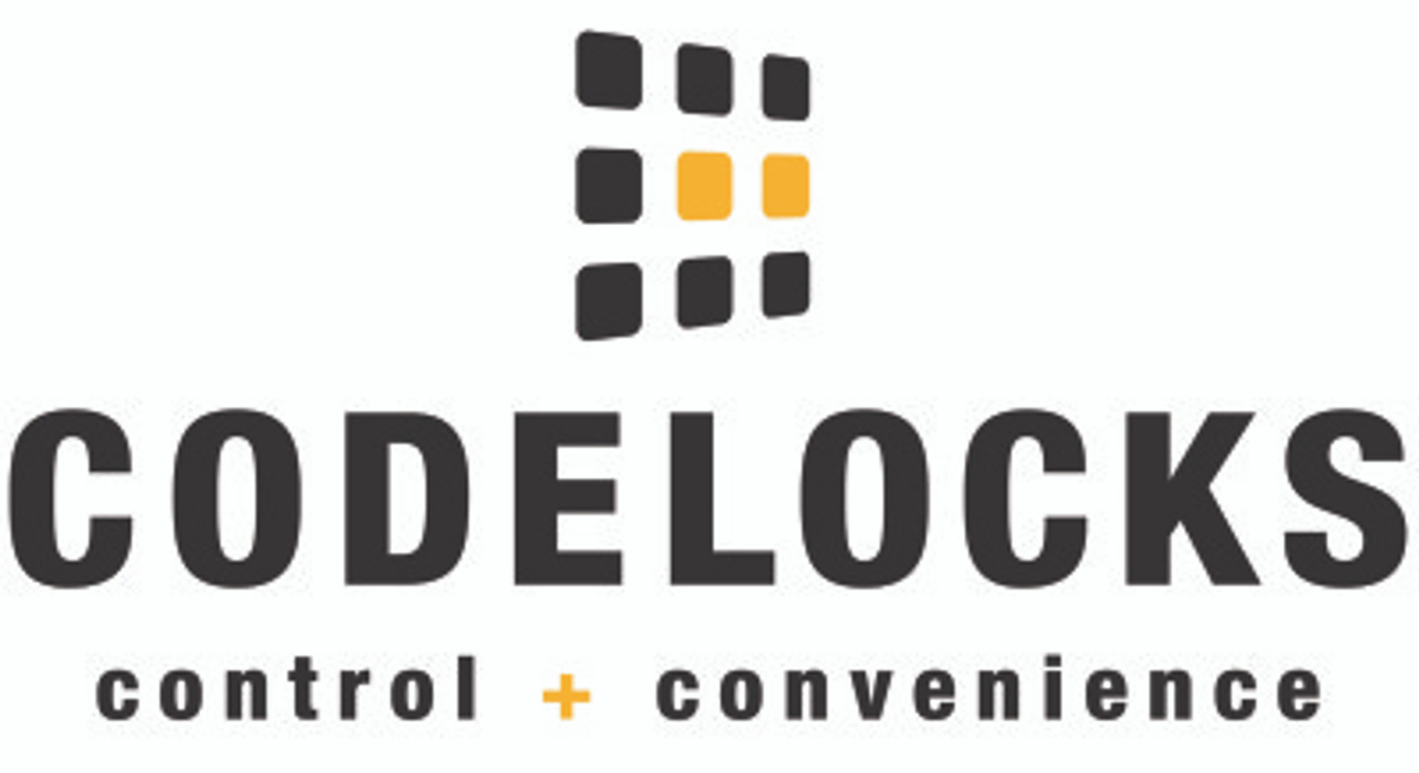 CodeLocks