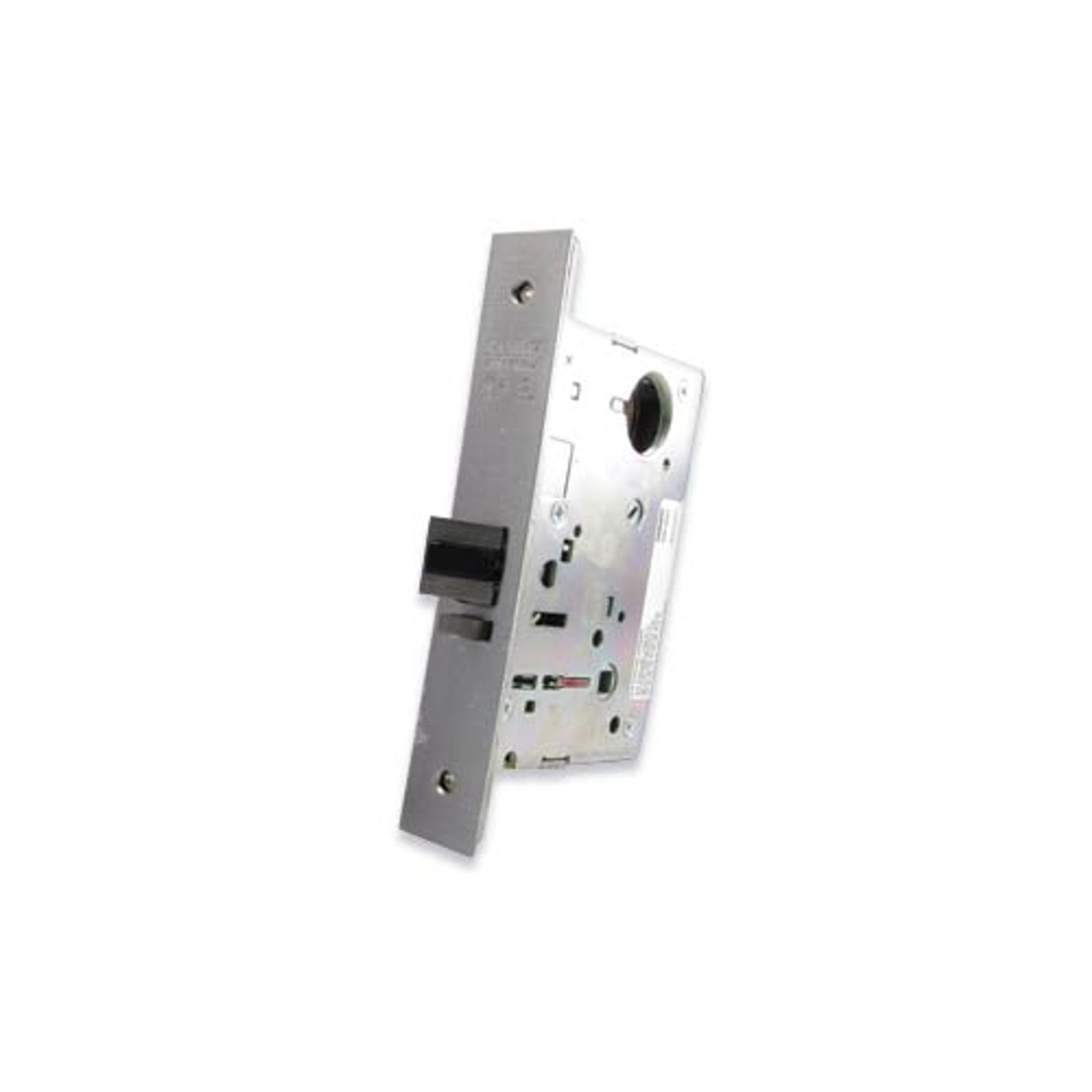 Sargent 8200 Series Mortise Lock Body Only