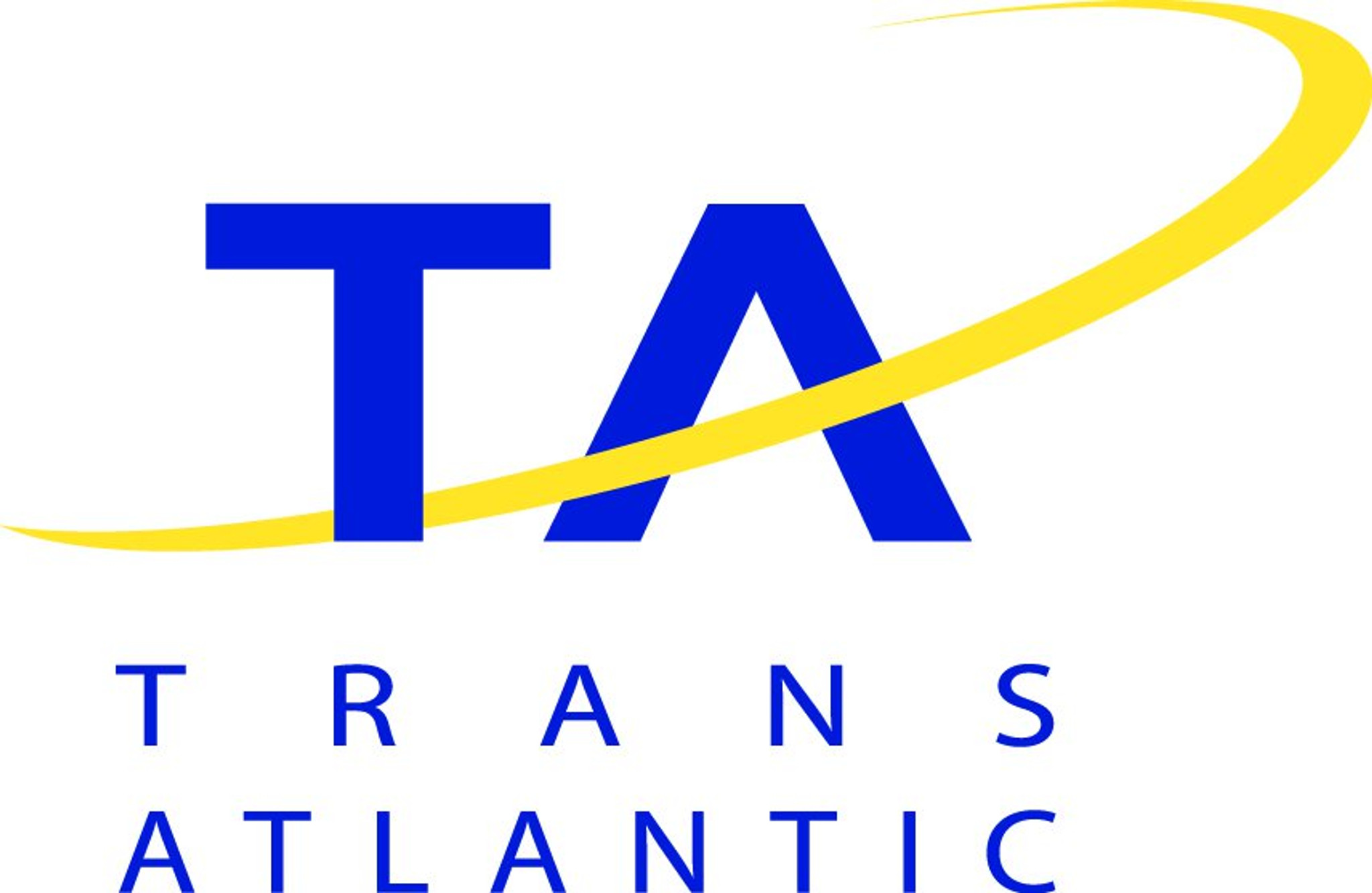 Trans-Atlantic Co
