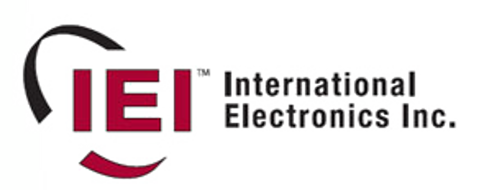 International Electronics Inc.