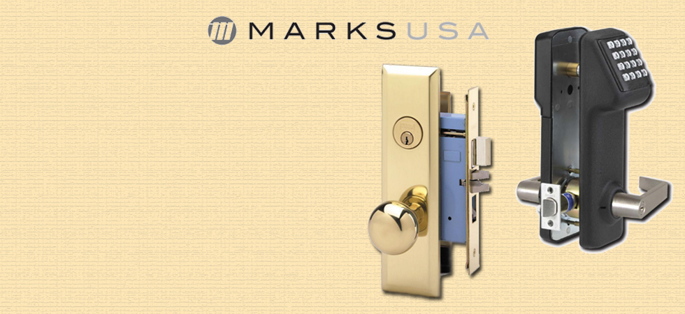 Marks USA Products