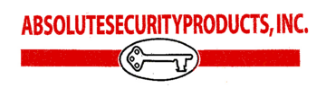 absolutesecuritylogo.png