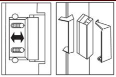 adjustable-latch-lg.jpg