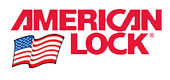 americanlocklogo.png