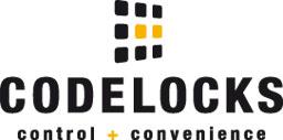 codelocks-logo.jpg
