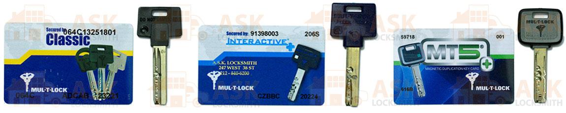 mul-t-lock-keyways.jpg