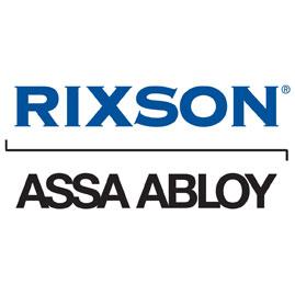 rixson.jpg