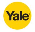 yale-lock-logo.png