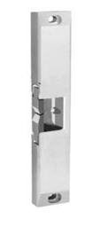 Hes Innovations 9600-12/24-630 9600 Series Electric Strike