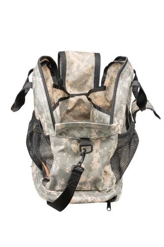 Aviation Gear Bag