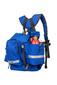 Fireline Pack