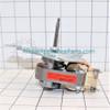 Part Number DG96-00110E replaces  DG96-00110A,  DG96-00110E