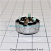Part Number DC66-00680A replaces DC66-00680A