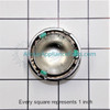 Part Number DC66-00777A replaces  DC66-00777A