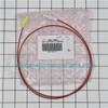 Part Number DG94-00541A replaces DG94-00541A