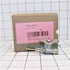 Part Number DG94-00932C replaces DG94-00932C