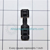 Part Number W10854425 replaces  237823,  3394083,  8283335,  W10775448