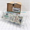Part Number WB27T10230 replaces 191D2818P002