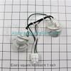 Light Socket EAG62831801