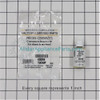Part Number 4392899 replaces 14205497, 22002900, 4392899R, R0130982, R9900463, W10831386