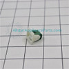 Part Number 00491624 replaces 491624
