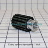 Part Number WH1X1944 replaces WH01X1944, WH1X1944R