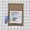 Part Number WPW10406725 replaces W10406725