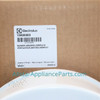 Part Number 134690800 replaces  7134690800