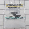 Part Number WP8268540 replaces 8268540