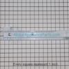 Drawer Slide Rail DA61-03172A