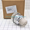 Part Number 00415045 replaces  00488053,  00491377,  00491574,  15-10-306-01,  35-00-202,  415045,  491377,  491574