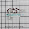 Part Number WPW10548509 replaces  2313643,  W10548509