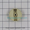 Part Number WP3196233 replaces  3188723,  3196233