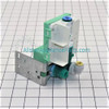 Part Number WPW10340983 replaces W10340983