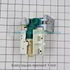 Part Number WPW10217917 replaces 2313741, W10159841, W10217917