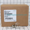 Part Number 5304464198 replaces  75304464198