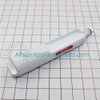 Part Number WR01X29059 replaces WR17X13068, WR17X23645