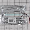 Water Tank Heater DA47-00295A